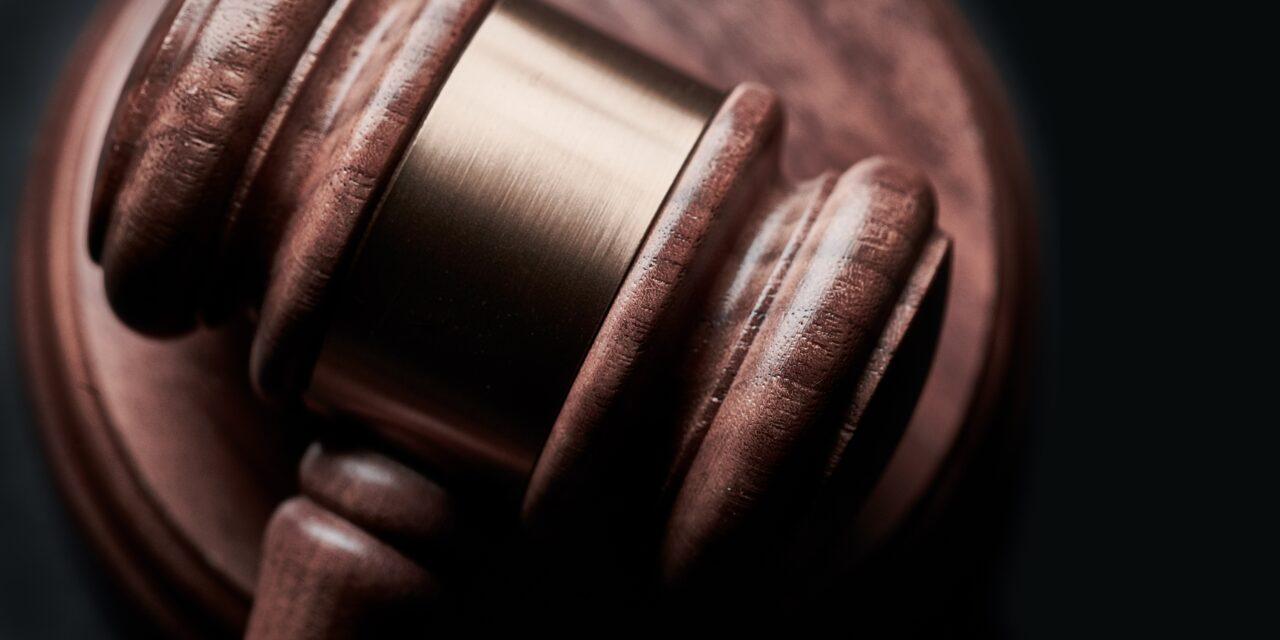 Defence of an allegation not sanctionable –  Towuaghantse v GMC
