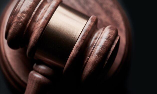 BMA backs surgeon's race discrimination case