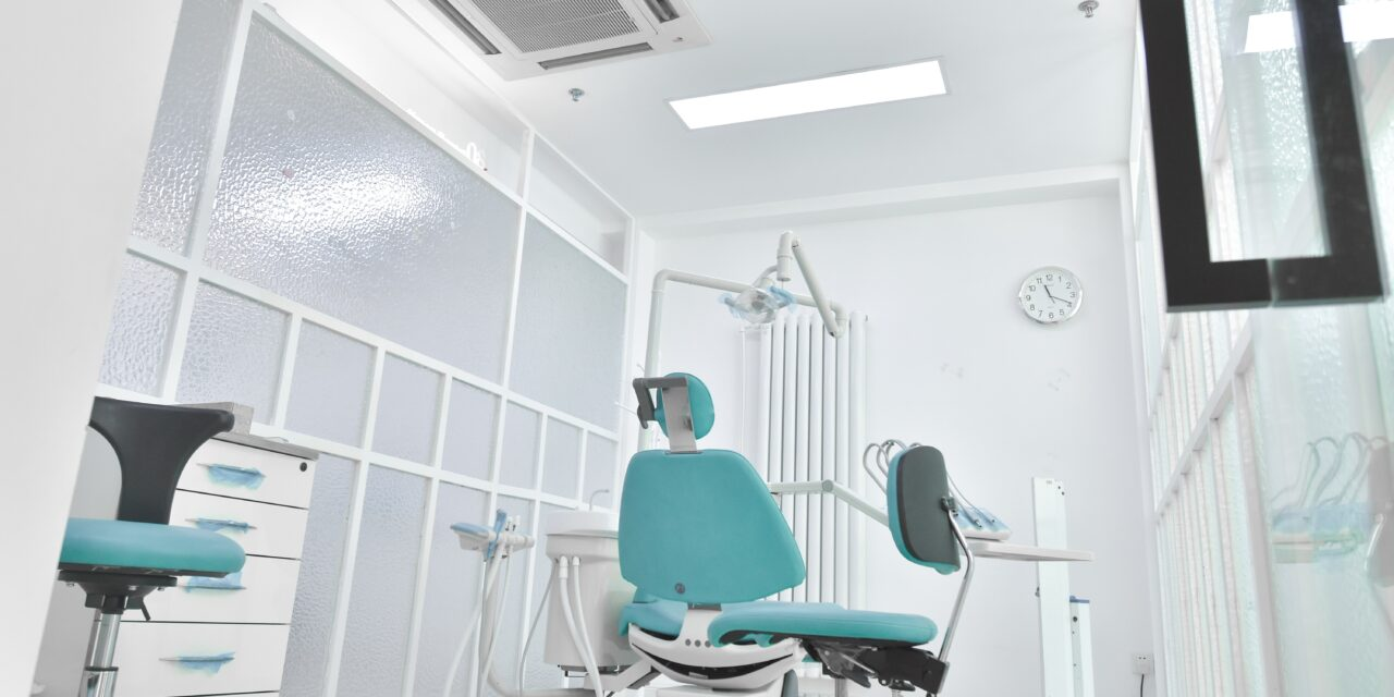 GDC changes support for dental professionals with conditions or undertakings