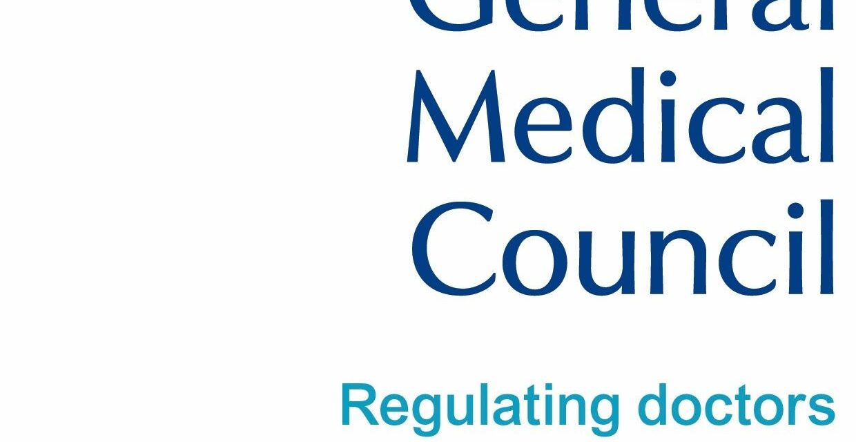 What is the role of the regulator in wellbeing?