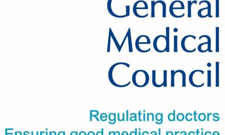 GMC Chief Executive on DHSC fitness to practise reforms