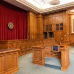 PSA seek to overturn GPhC decision in 'antisemitism' case