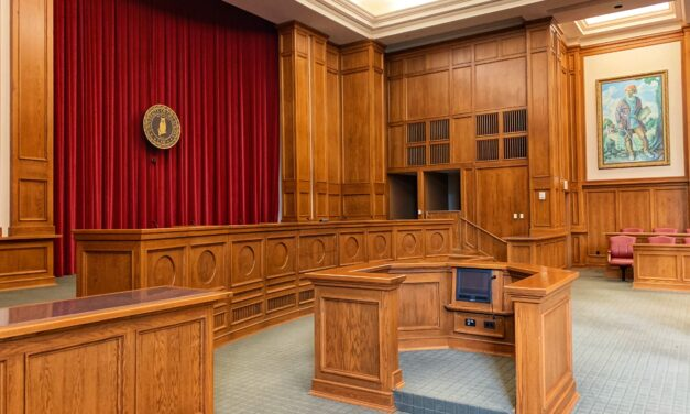 Oncologist's MPTS Hearing Halted Over Expert Testimony