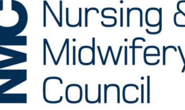NMC sets out plans to reduce its fitness to practise caseload