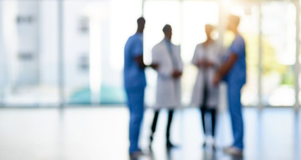 GMC survey reveals reasons doctors quit UK working and what stops them returning