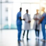 Healthcare regulators react to DHCS proposed fitness to practise reforms