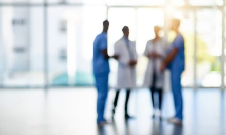 DHSC proposals reform of regulation of healthcare professionals