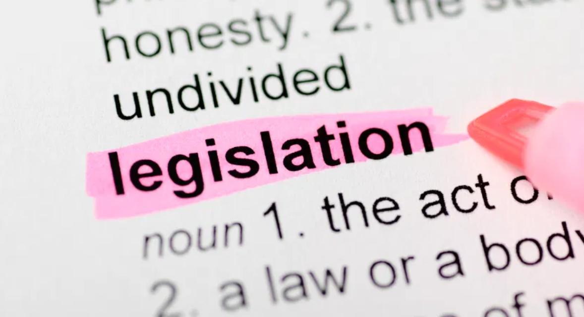 The Nursing and Midwifery (European Qualifications) (Amendment) Regulations 2021