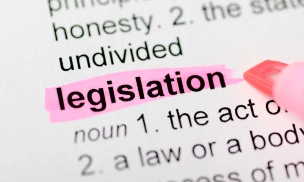Healthcare regulators respond to fitness to practise reform proposals