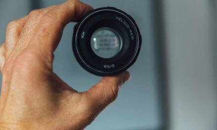 GOC erases Derbyshire based dispensing optician