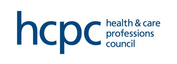 HCPC publish new guidance on health and character declarations