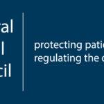 GDC implement permanent Rule 4 changes