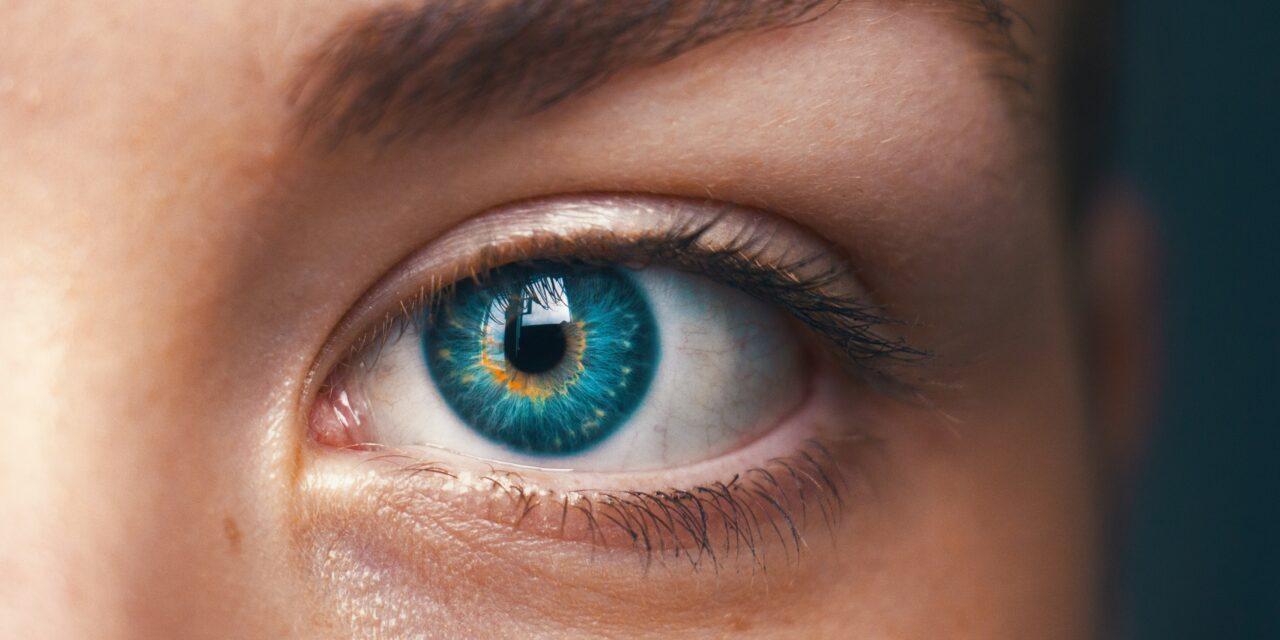 GOC suspends Birmingham based student optometrist