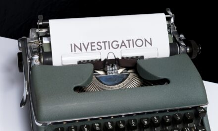 GDC on its use of undercover investigations