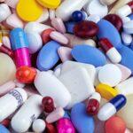 Competency framework for all prescribers consultation
