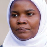 Dr Hadiza Bawa-Garba deemed fit to practise again