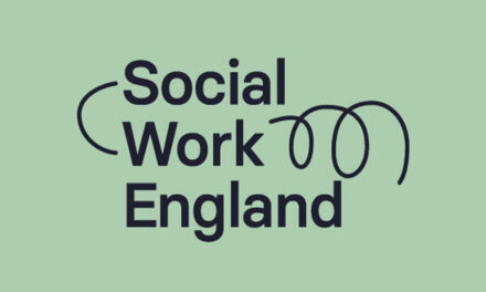 Social workers urged to get ready for registration renewal