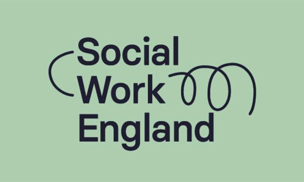 SWE calls for debate on social media use