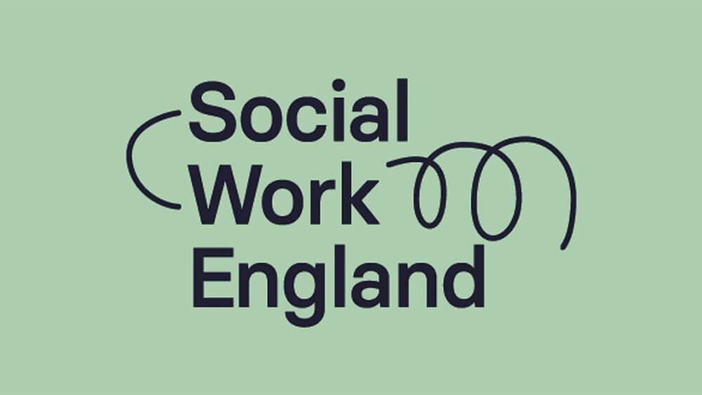 Professional Standards Authority Supports Social Work England's proposals on CPD